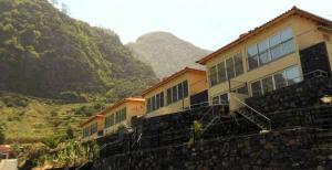 Casas Mare.  Foto 4