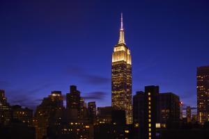 Shelburne NYC (8 of 40)
