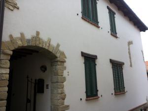 Conte Caramelli Apartment - Montelupo Albese