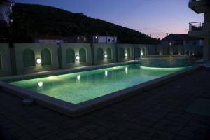 Apartments Villa Marina