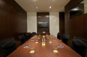 Keys Select Hotel, Thiruvananthapuram, Hotels  Thiruvananthapuram - big - 28