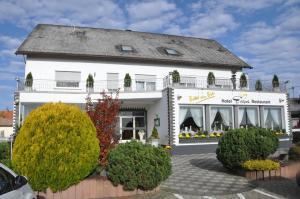 Hotel Eifelperle - Kaisersesch