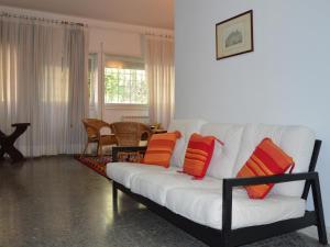 Labriola House - abcRoma.com