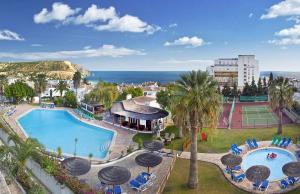 Luz Ocean Club, Aparthotels  Luz - big - 1