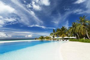 Velassaru Maldives (24 of 72)