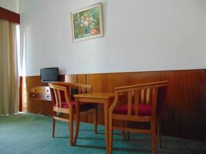 Hellas Hotel, Hotely  Kakopetria - big - 2