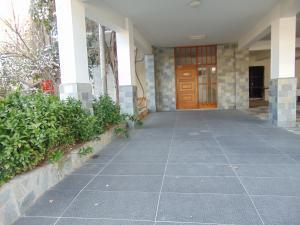 Hellas Hotel, Hotely  Kakopetria - big - 22