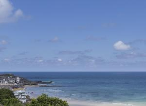 St Ives Harbour Hotel & Spa (24 of 36)