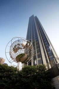 Trump International Hotel & Tower (6 of 100)