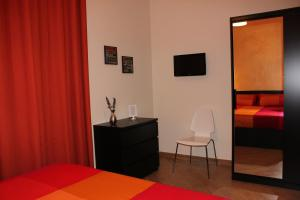 B&B Montemare, Bed and breakfasts  Agrigento - big - 109