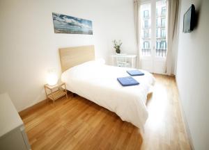 obrázek - Apartment in Plaza Catalunya