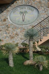 Santa Chiara Boutique Hotel (30 of 67)