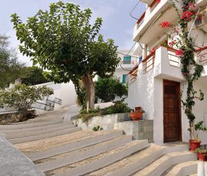 Pension Dimitris Alonissos Greece