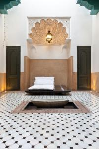Riad Farnatchi (14 of 30)