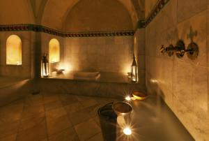 Riad Farnatchi (7 of 30)