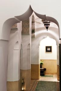 Riad Farnatchi (24 of 30)