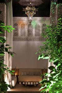 Riad Farnatchi (6 of 30)