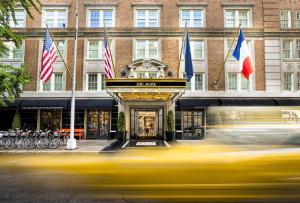 The Mark New York - Hotel