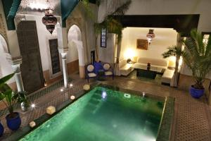Riad Farnatchi (3 of 30)