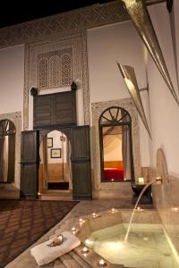 Riad Farnatchi (22 of 30)