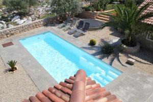 obrázek - Apartments Villa Lidija