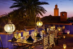 Riad Farnatchi (2 of 30)