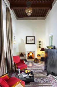 Riad Farnatchi (21 of 30)