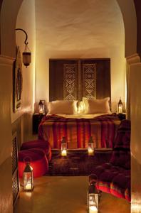 Riad Farnatchi (19 of 30)