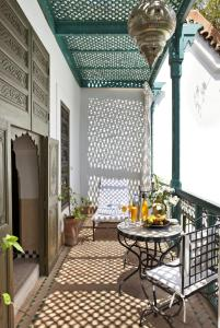 Riad Farnatchi (18 of 30)