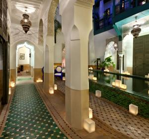 Riad Farnatchi (1 of 30)
