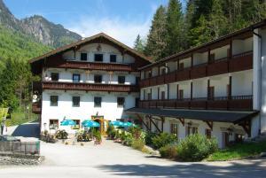 Hotel Kammerhof