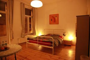 Guest house Heysel Laeken Atomium - Jette