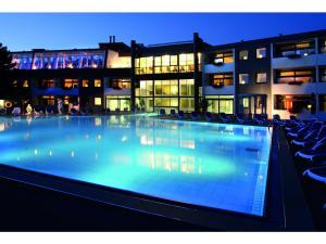 obrázek - Hotel des Nordens