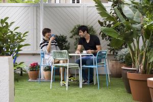Praktik Garden (28 of 43)