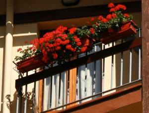 Montecarlo, Hotely  Encamp - big - 9