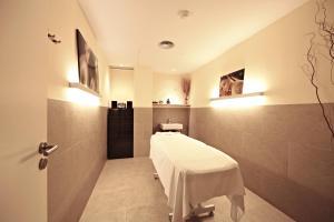 Aimia Hotel (16 of 47)