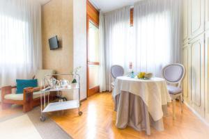 Liberty B&B - Accommodation - Bergamo