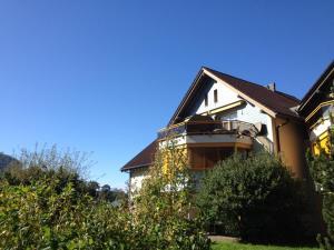 Apart Holidays - Apartment - Morschach