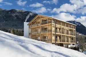 Hotel Arvina - AbcAlberghi.com