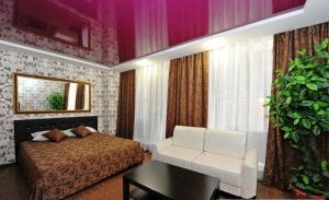 Hotel Palace - Volgograd