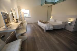 Residenza Mazzini - AbcAlberghi.com