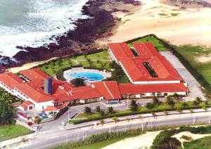 Hotel Porto do Mar, Hotels  Natal - big - 44