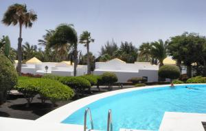 Marconfort Atlantic Gardens Adults Only - All Inclusive, Hotels  Playa Blanca - big - 48