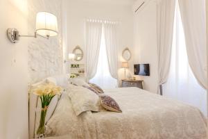 La Casa Di Teo - abcRoma.com