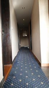 Villa Jadran Apartments, Apartmanok  Bar - big - 90