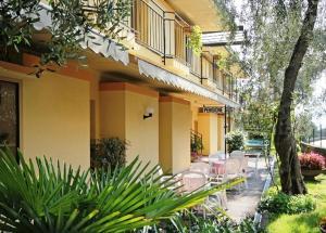 Hotel Susy - AbcAlberghi.com