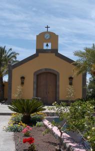 Hotel Las Tirajanas (36 of 141)