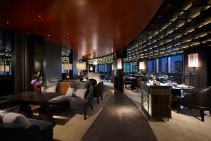 Shangri-La's Far Eastern Plaza Hotel, Taipei (40 of 76)