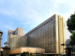 Imperial Hotel Tokyo (8 of 84)