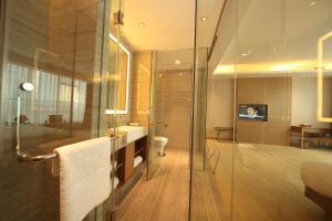 Days Inn Panyu, Hotels  Guangzhou - big - 17